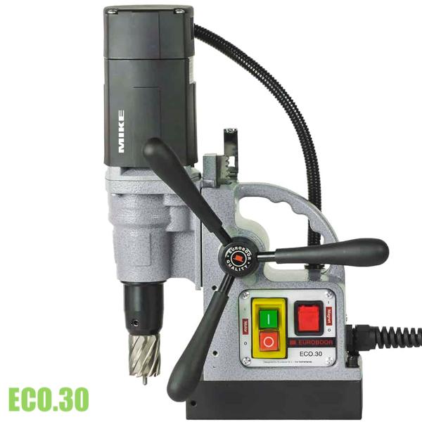 Máy khoan đế từ ECO30