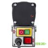 công tắc điều khiển máy khoan từ ECO.36