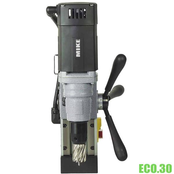 ECO30 máy khoan từ đường kính Ø12 - 30 mm công suất 900W