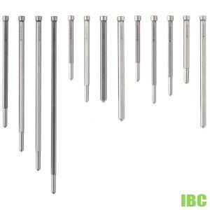 IBC-Mũi định tâm cho mũi khoan từ, 77-258mm Ø6.35-8mm