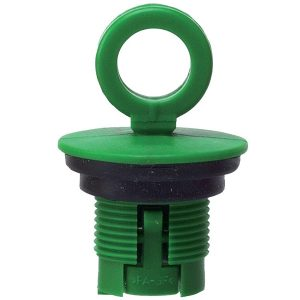 101332 perma activating screw green 3 months
