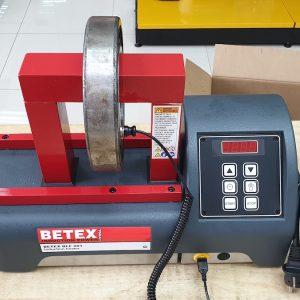 cảm biến nhiệt độ 1 kênh, gông từ tiêu chuẩn BETEX BLF 201