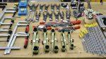 51 món công cụ đồ nghề cao cấp khuyến mãi cuối tuần W4501