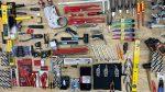 64 công cụ đồ nghề khuyến mãi tuần thứ 42-02